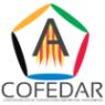COFEDAR CUADRADO