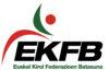 EKFB2