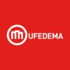 Ufedema logo separados-01