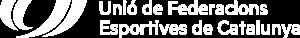 logo ufec blanc