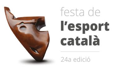 Festa de l'Esport Català