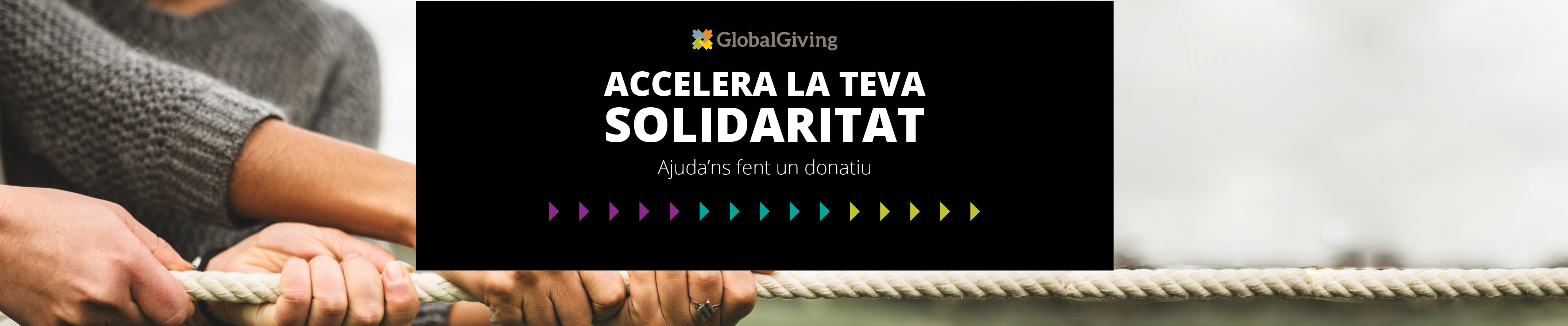 INSERsport - GlobalGiving